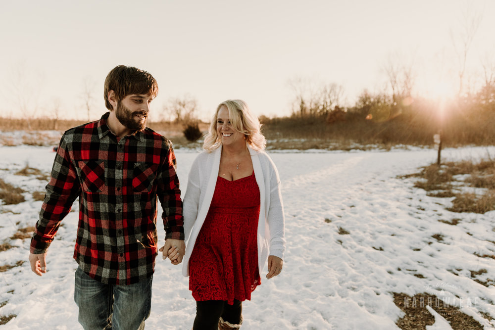 willow-falls-winter-engagement-photos-Narrowleaf_Love_and_Adventure_Photographer-240.jpg