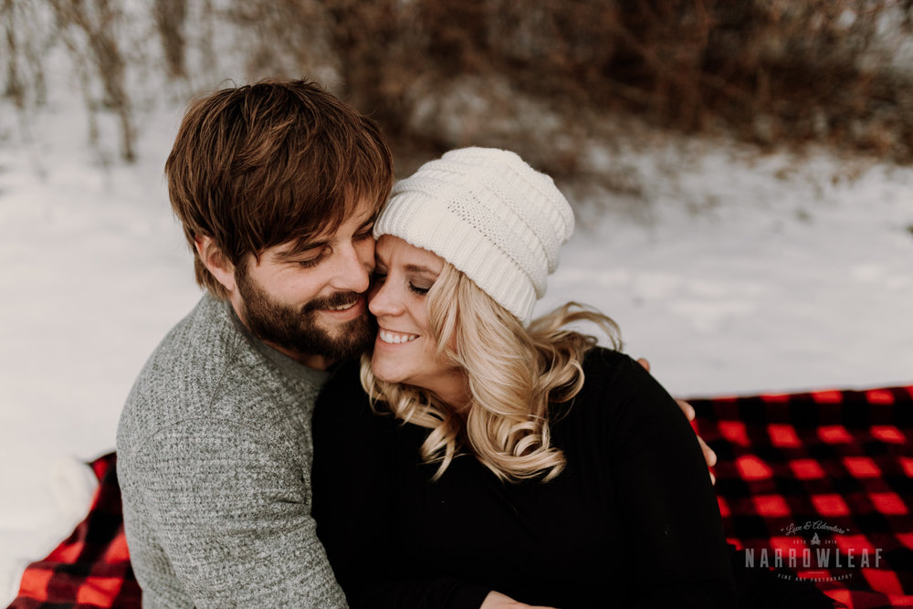 willow-falls-winter-engagement-photos-Narrowleaf_Love_and_Adventure_Photographer-349.jpg