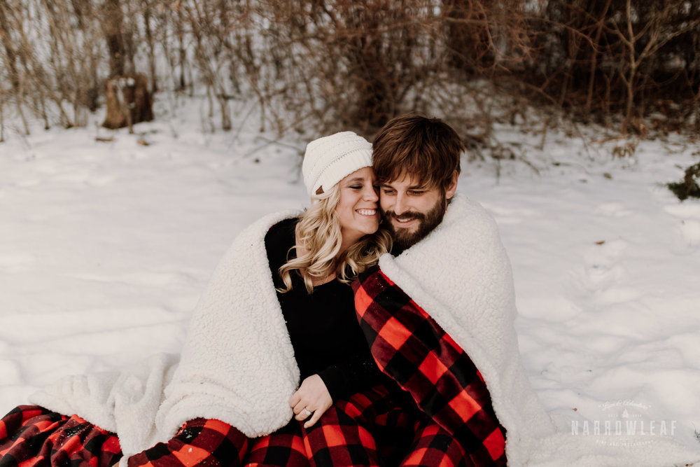 willow-falls-winter-engagement-photos-Narrowleaf_Love_and_Adventure_Photographer-358.jpg