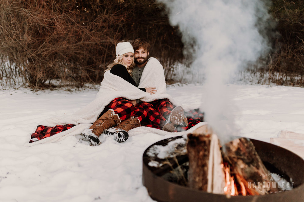 willow-falls-winter-engagement-photos-Narrowleaf_Love_and_Adventure_Photographer-372.jpg