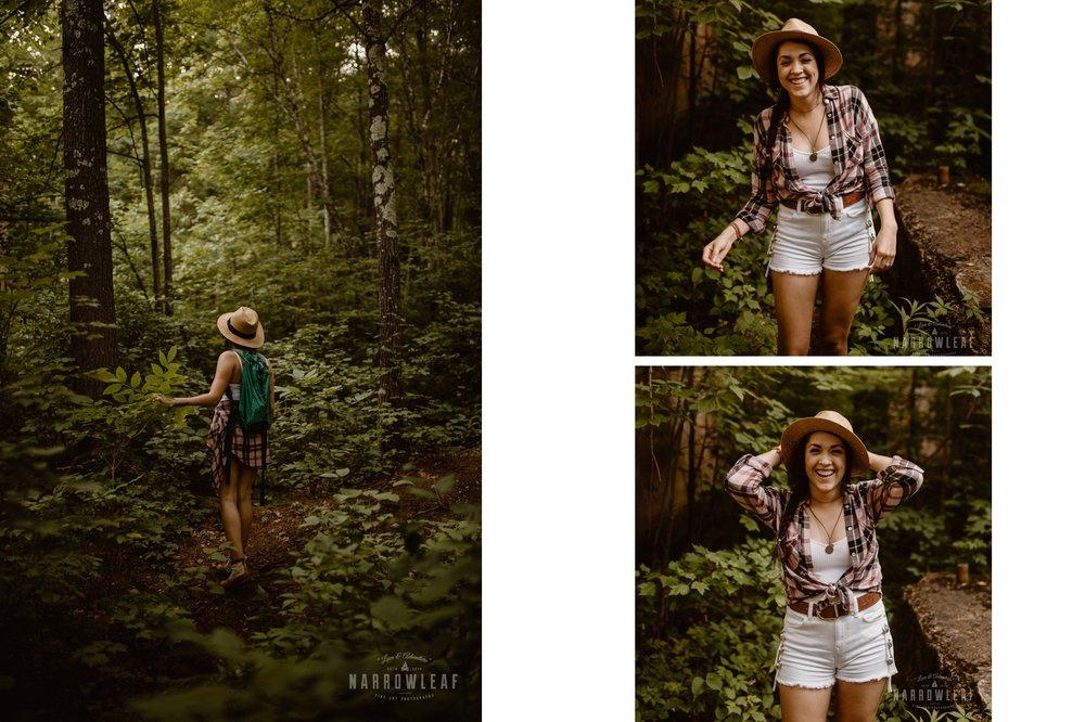 adventure-engagement-photographer-Minnesota-banning-State-Park005-006.jpg