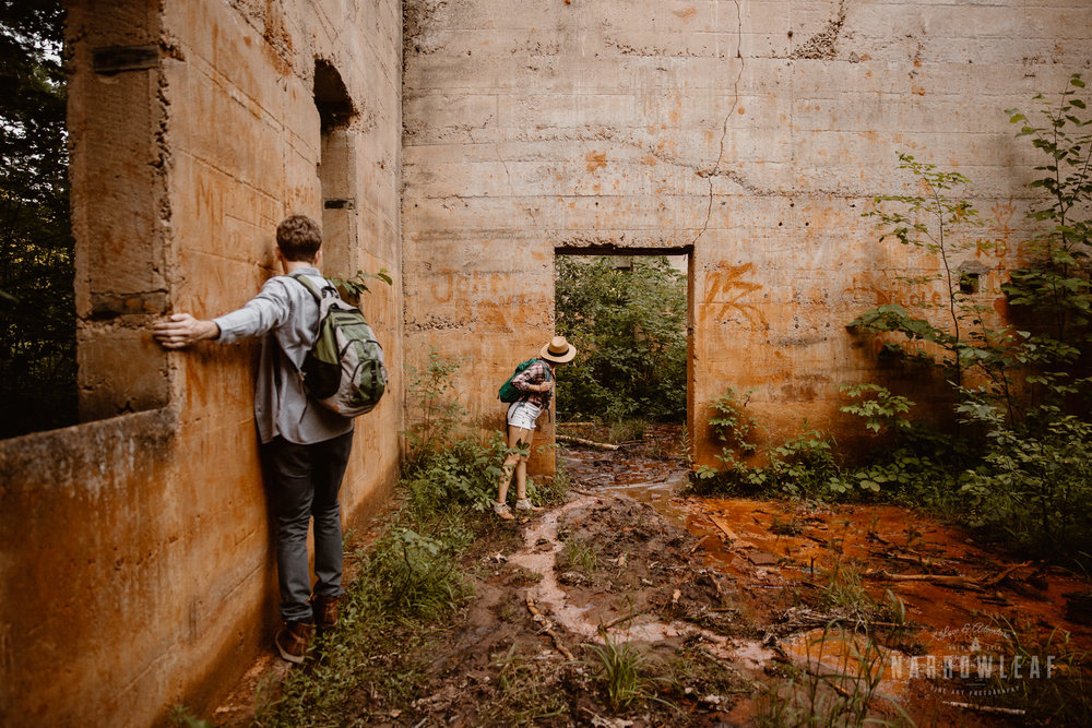 minnesota-hiking-engagement-photos-Narrowleaf_Love_and_Adventure_Photographer-9071.jpg