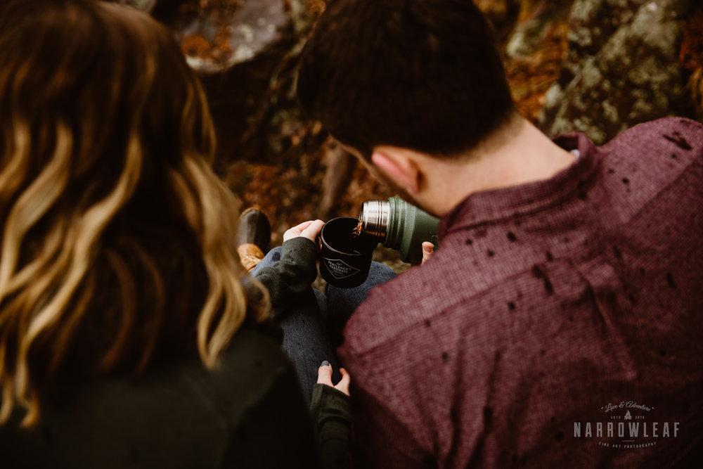 foggy-hiking-engagement-photos-Narrowleaf_Love_and_Adventure_Photographer-3111.jpg