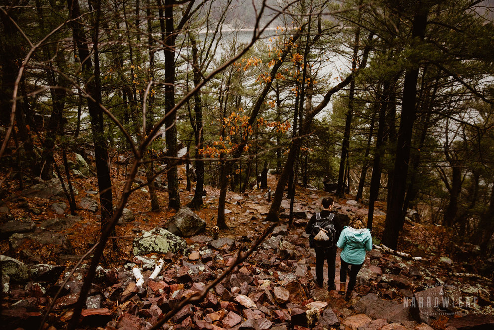 foggy-hiking-engagement-photos-devils-lake-state-park-Narrowleaf_Love_and_Adventure_Photographer-3820.jpg