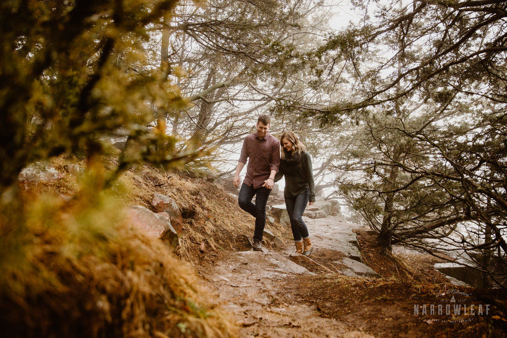 foggy-hiking-engagement-photos-devils-lake-state-park-Narrowleaf_Love_and_Adventure_Photographer-3250.jpg