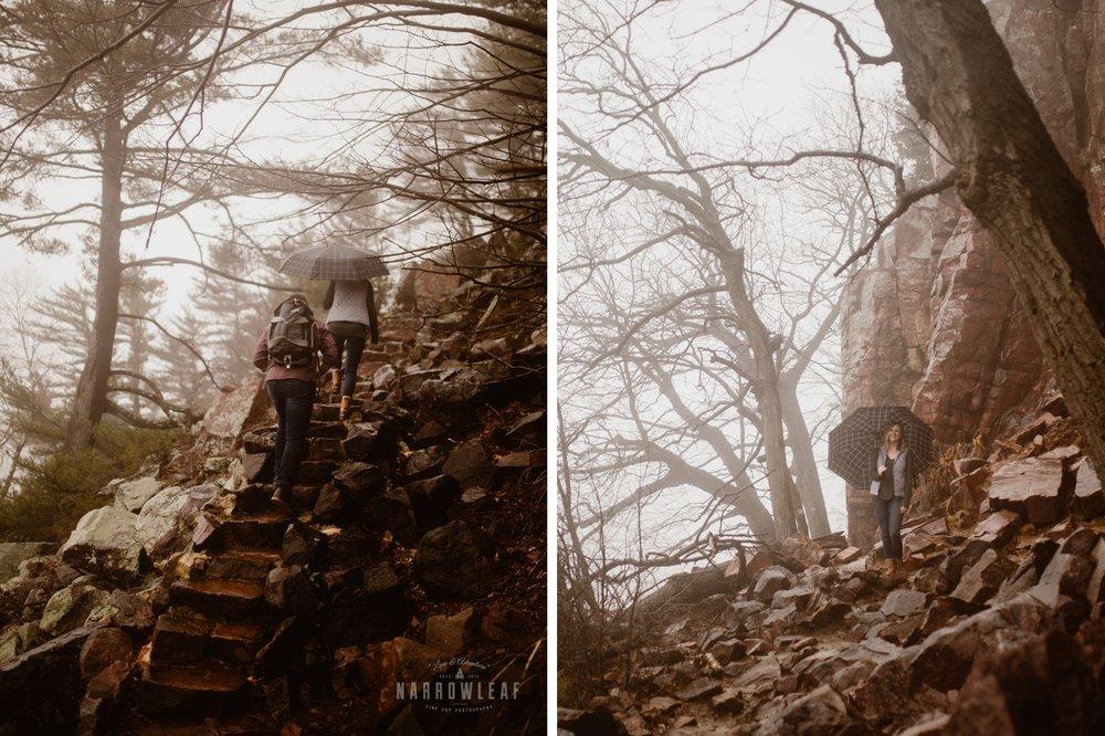 adventure-engagement-photographer-wisconsin-devils-lake-state-park003-004.jpg