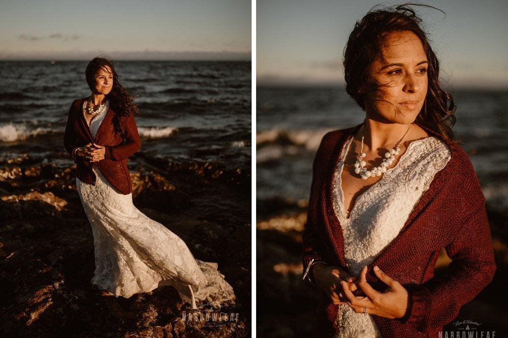 adventure-elopement-on-the-north-shore-001-002.jpg