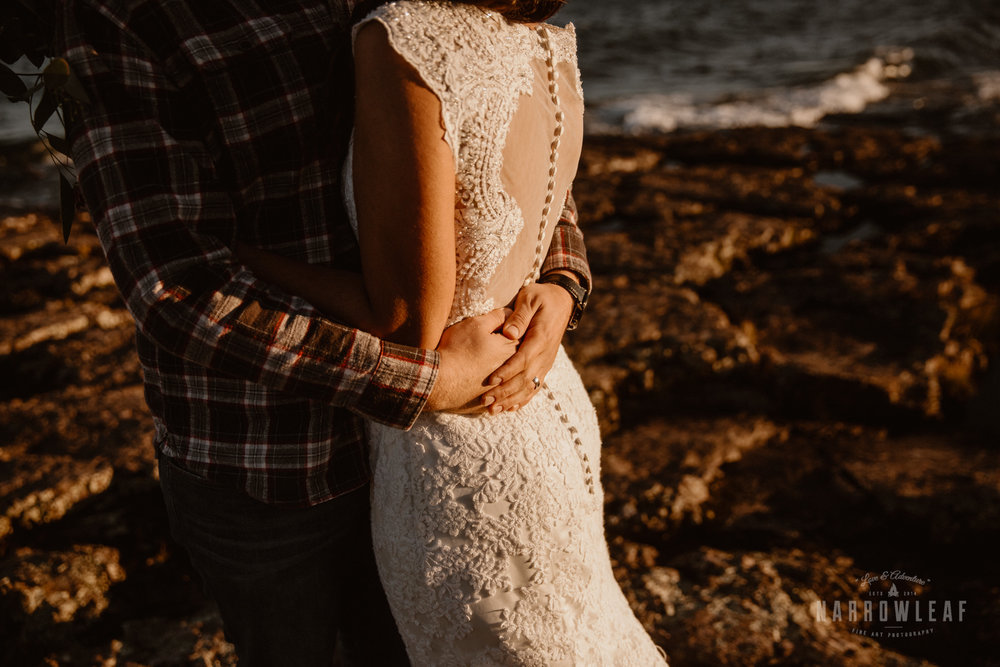 two-harbors-Elopement-photographer-Narrowleaf_Love_and_Adventure_Photography-1655.jpg