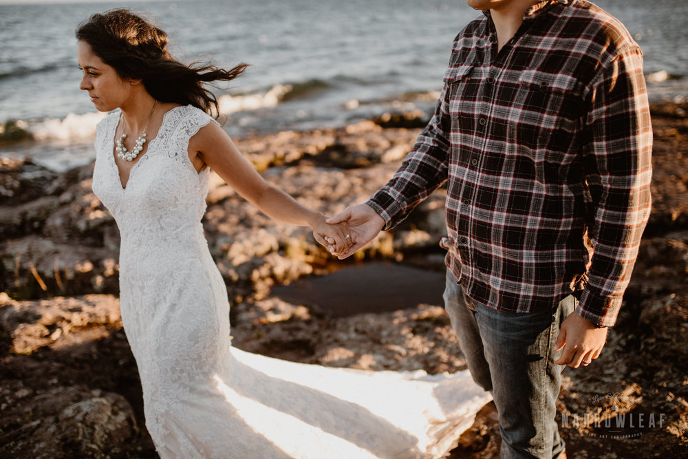 two-harbors-Elopement-photographer-Narrowleaf_Love_and_Adventure_Photography-1746.jpg