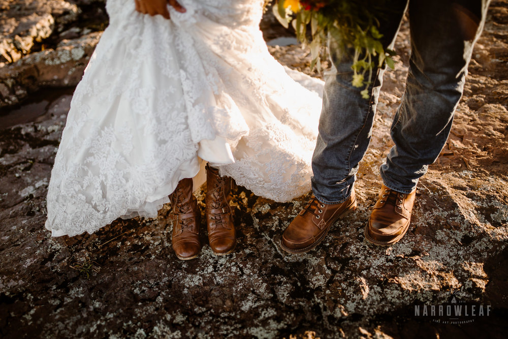 two-harbors-Elopement-photographer-Narrowleaf_Love_and_Adventure_Photography-1742.jpg