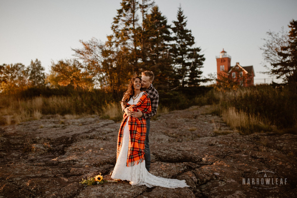 two-harbors-Elopement-photographer-Narrowleaf_Love_and_Adventure_Photography-2019.jpg