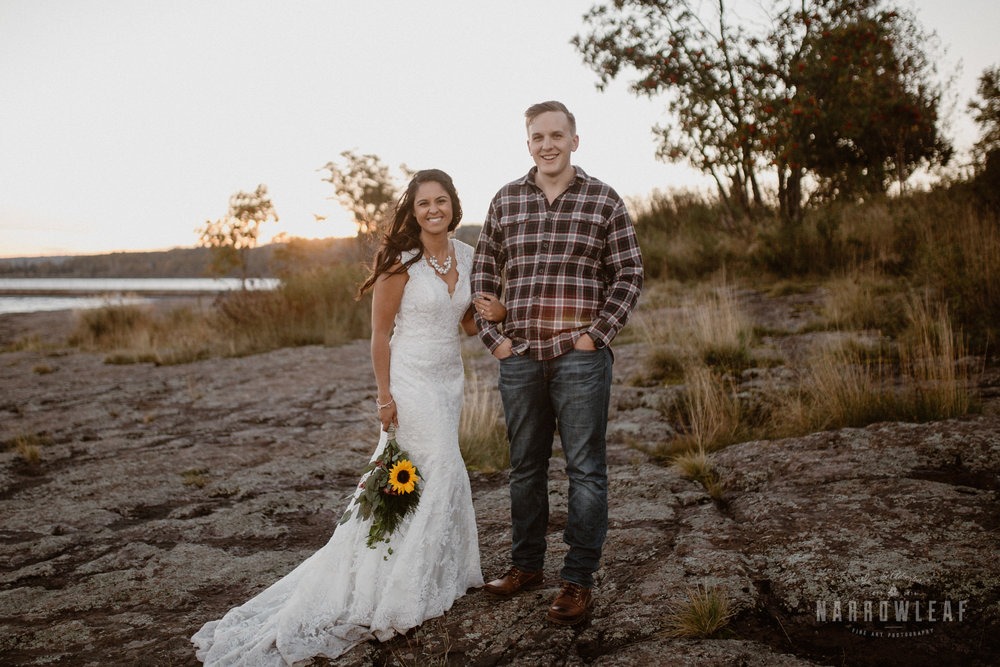 two-harbors-Elopement-photographer-Narrowleaf_Love_and_Adventure_Photography-2149.jpg