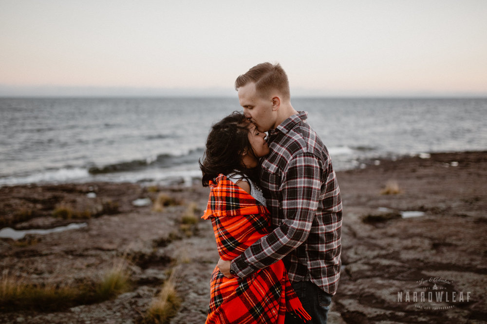 two-harbors-Elopement-photographer-Narrowleaf_Love_and_Adventure_Photography-2190.jpg