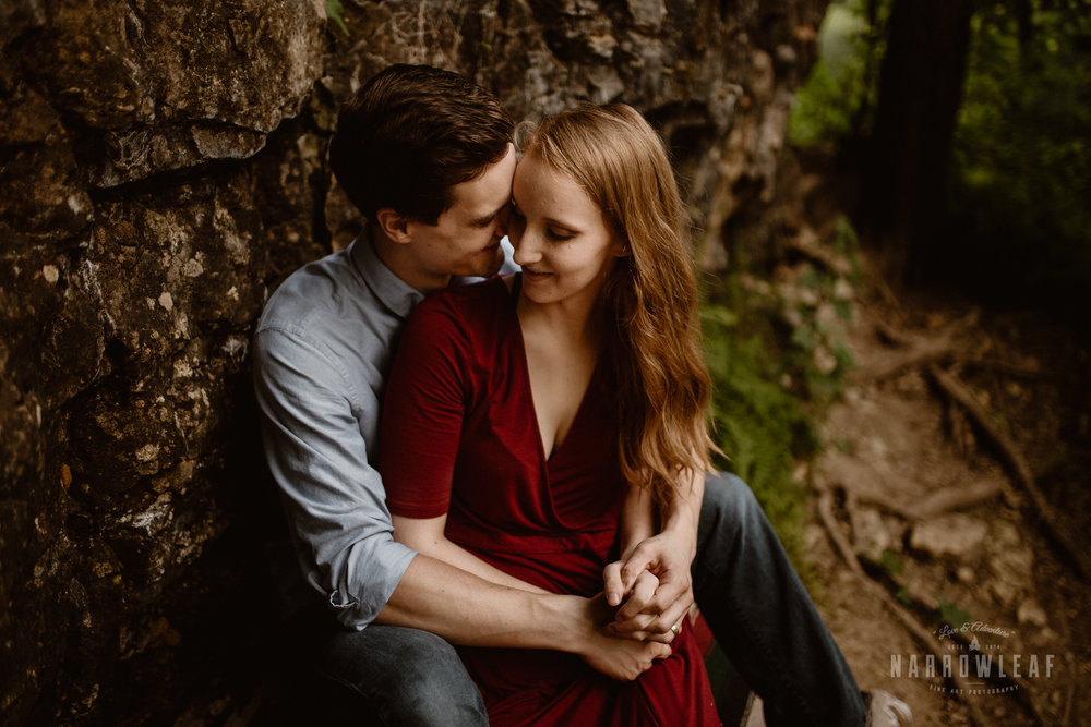 Wisconsin-adventure-session-engagement-photographer-Narrowleaf_Love_and_Adventure_Photography-0540.jpg