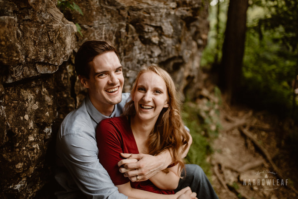 Wisconsin-adventure-session-engagement-photographer-Narrowleaf_Love_and_Adventure_Photography-0585.jpg