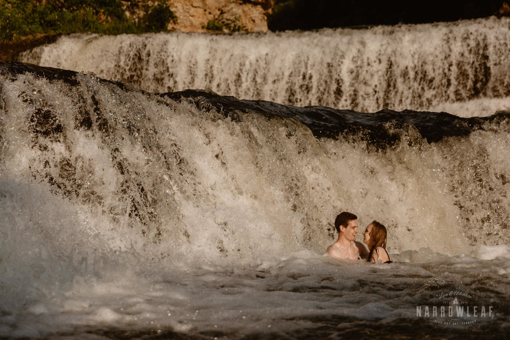 Wisconsin-waterfall-engagement-photographer-Narrowleaf_Love_and_Adventure_Photography-1173.jpg