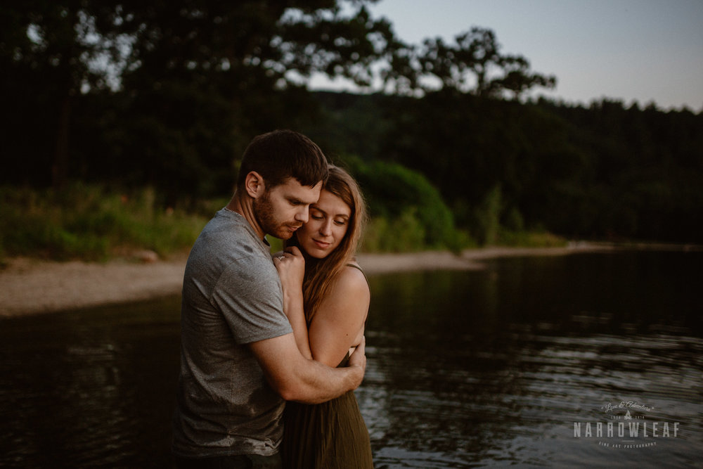sunset-hiking-engagement-photos-in-water-wedding-adventure-photographer-Narrowleaf_Love_and_Adventure_Photography-8955.jpg