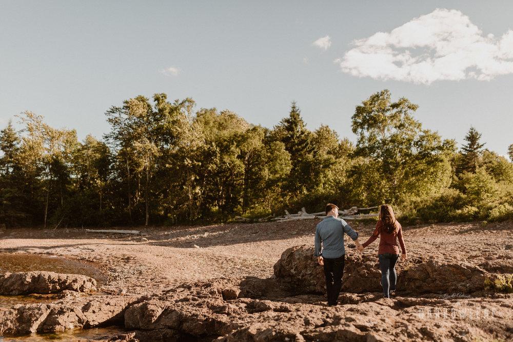 Minnesota-wedding-adventure-photographer-gooseberry-falls-Narrowleaf_Love_and_Adventure_Photography-2110.jpg