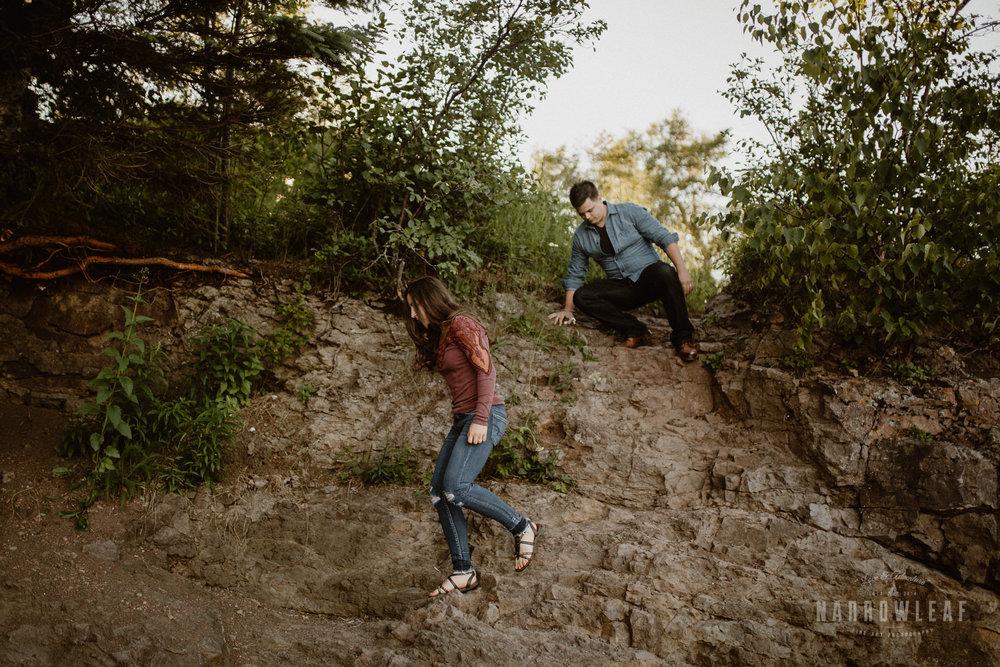 Minnesota-wedding-adventure-photographer-gooseberry-falls-Narrowleaf_Love_and_Adventure_Photography-2274.jpg
