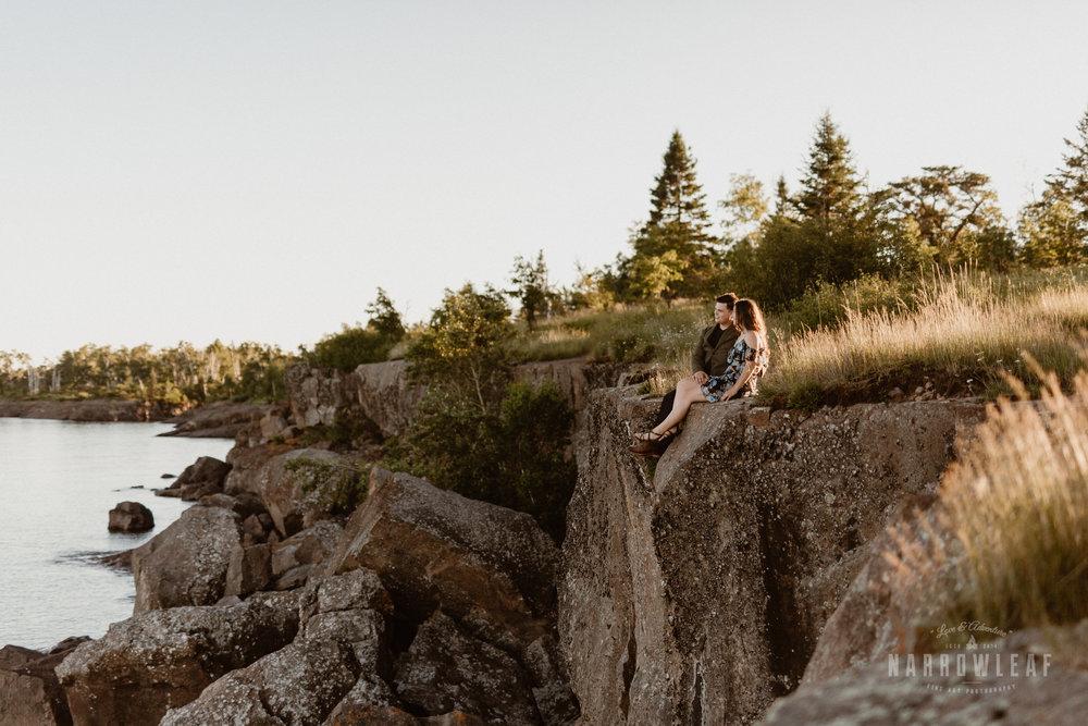 Minnesota-wedding-adventure-photographer-gooseberry-falls-Narrowleaf_Love_and_Adventure_Photography-2963.jpg