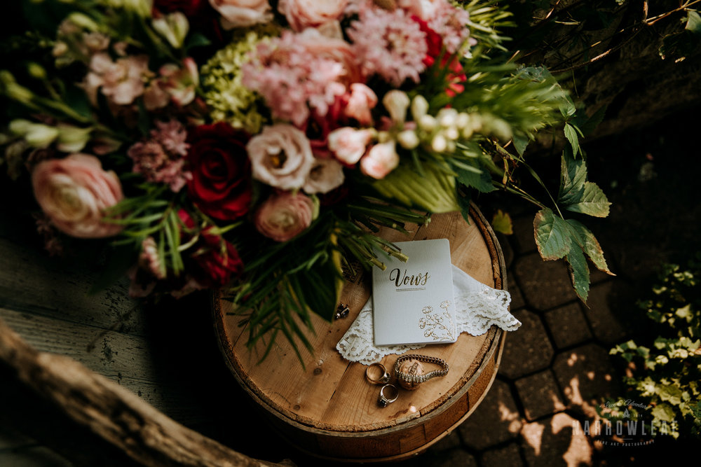 wisconsin-wedding-photographer-Narrowleaf_Love_and_Adventure_Photography-1630.jpg