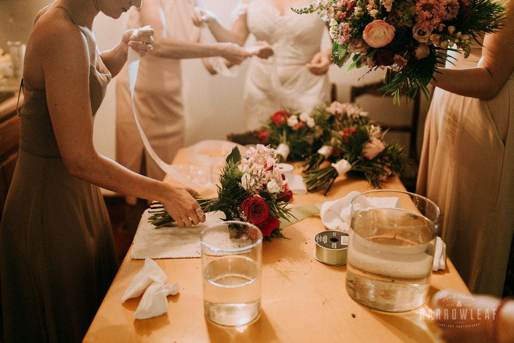 wisconsin-wedding-photographer-Narrowleaf_Love_and_Adventure_Photography-2145.jpg