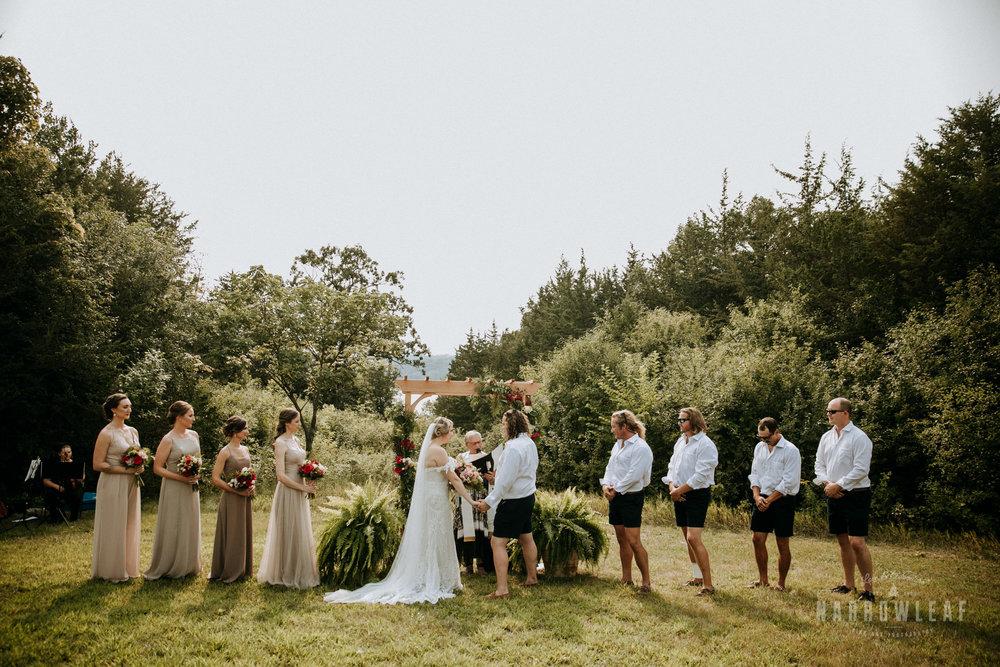 wisconsin-wedding-photographer-Narrowleaf_Love_and_Adventure_Photography-2348.jpg