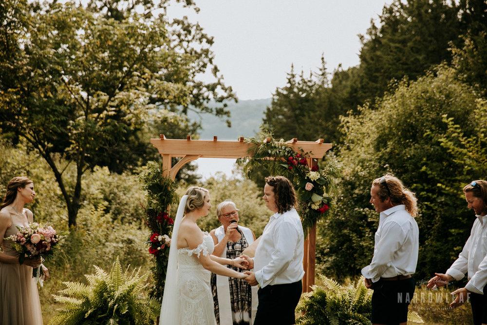 wisconsin-wedding-photographer-Narrowleaf_Love_and_Adventure_Photography-2433.jpg