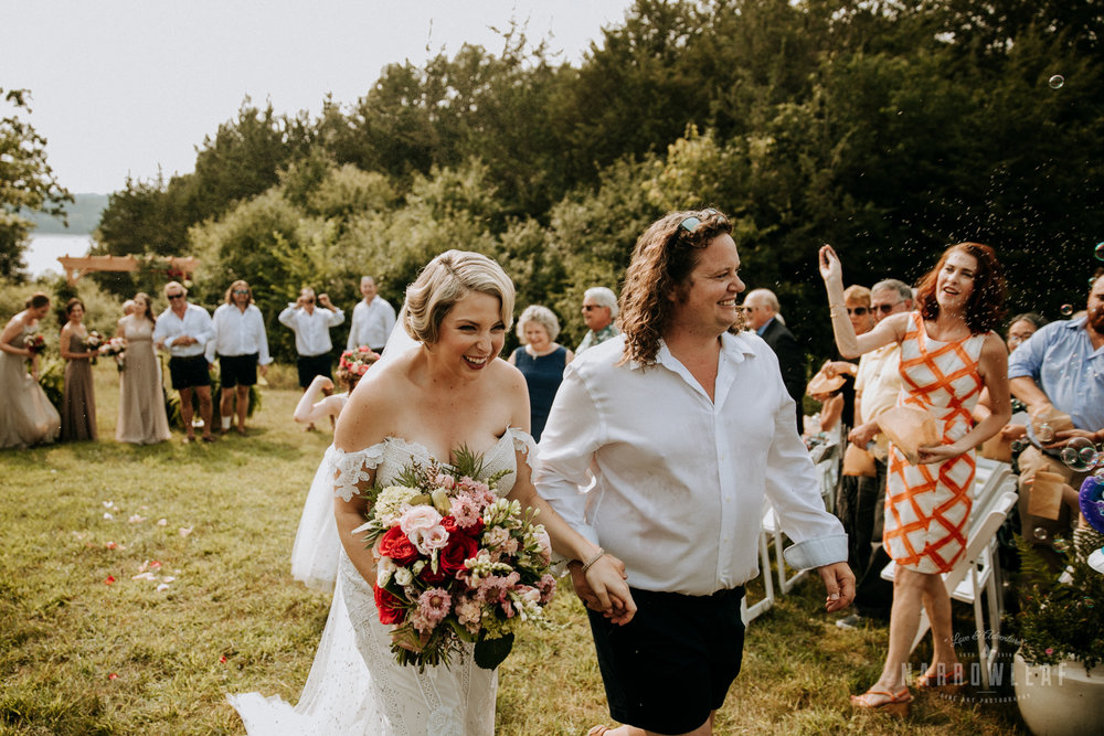 wisconsin-wedding-photographer-Narrowleaf_Love_and_Adventure_Photography-2496.jpg