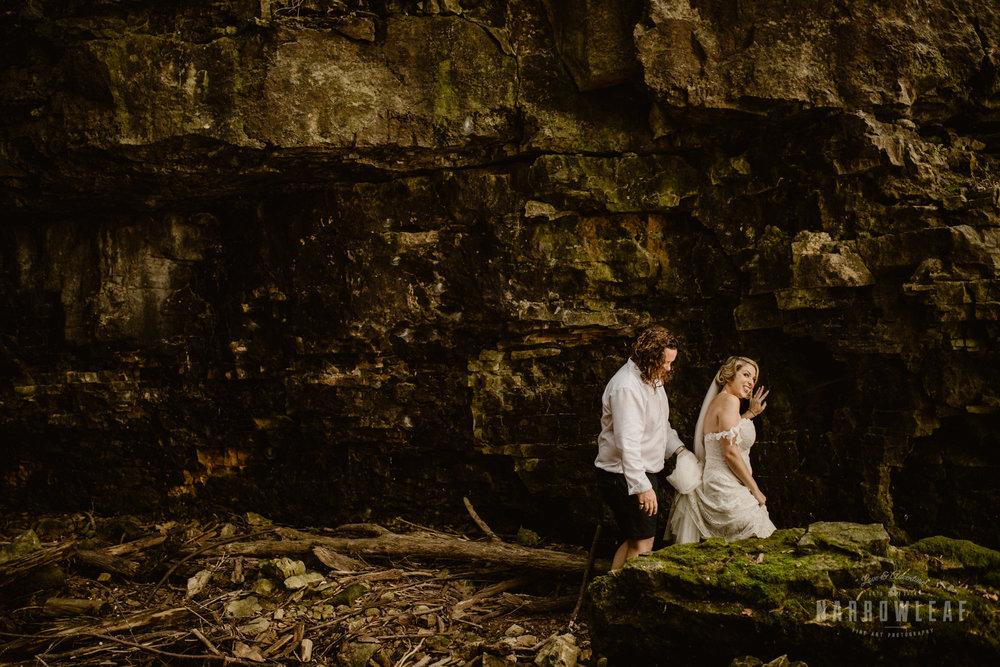 wisconsin-wedding-photographer-Narrowleaf_Love_and_Adventure_Photography-3061.jpg