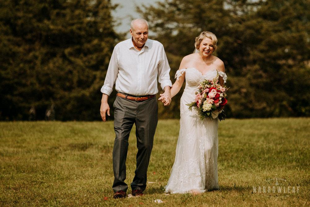 wisconsin-wedding-photographer-Narrowleaf_Love_and_Adventure_Photography-3494.jpg