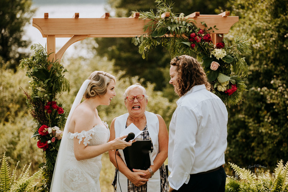 wisconsin-wedding-photographer-Narrowleaf_Love_and_Adventure_Photography-3581.jpg