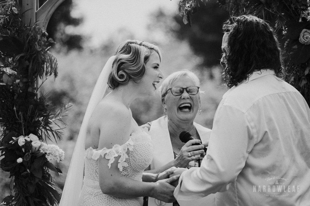 wisconsin-wedding-photographer-Narrowleaf_Love_and_Adventure_Photography-3619.jpg