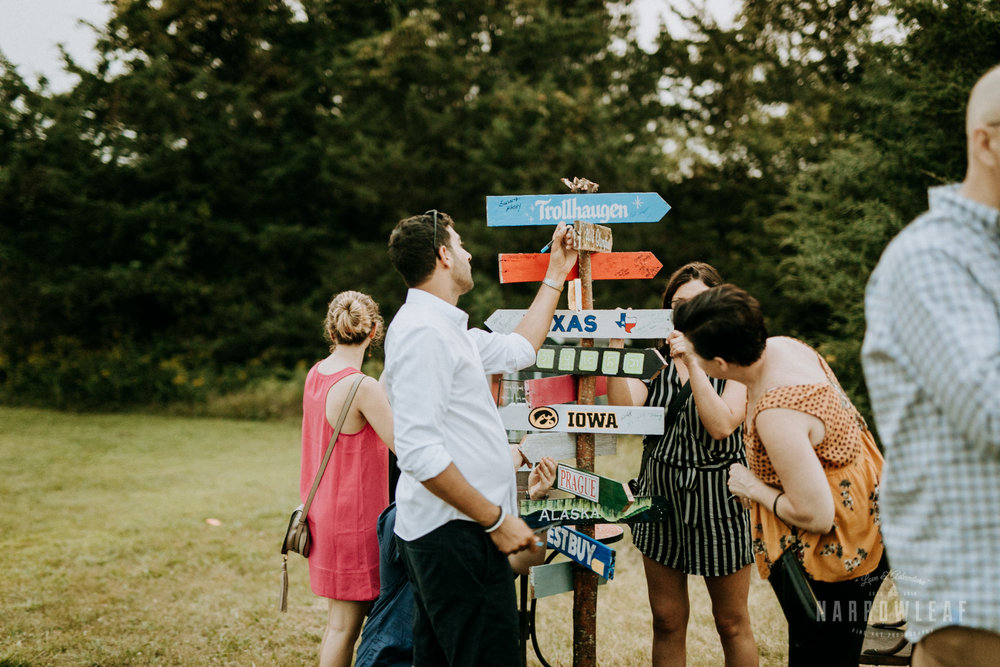 wisconsin-wedding-photographer-Narrowleaf_Love_and_Adventure_Photography-4096.jpg