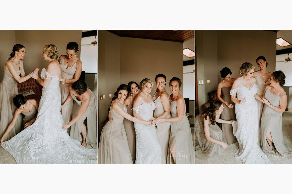 intimate-wisconsin-outdoor-wedding-photographer-009-010.jpg