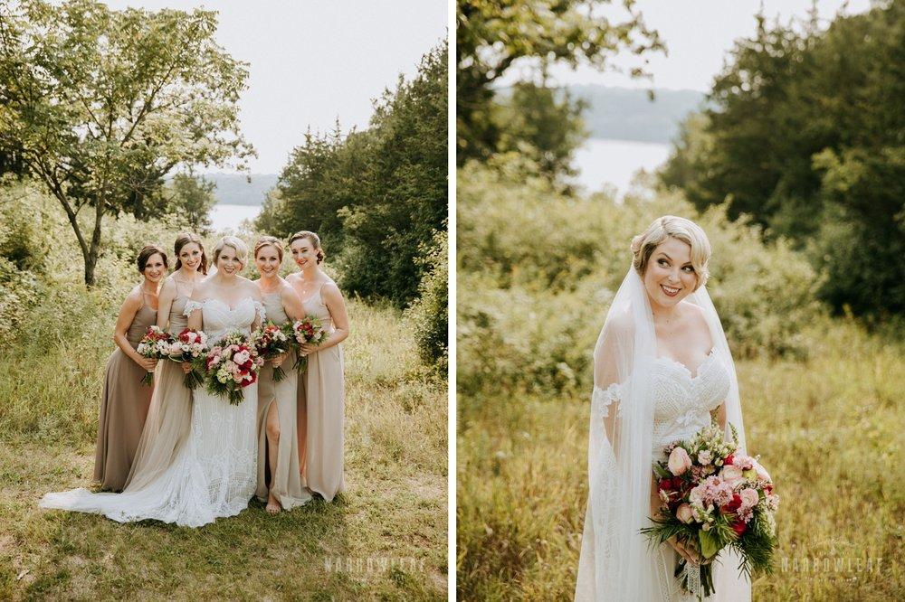 intimate-wisconsin-outdoor-wedding-photographer-017-018.jpg