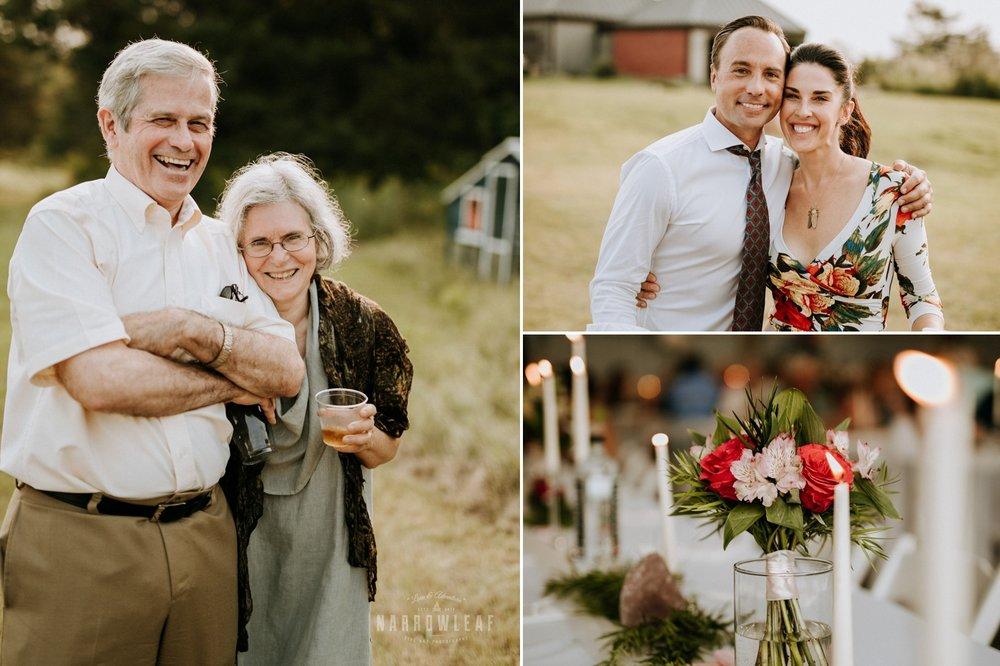 intimate-wisconsin-outdoor-wedding-photographer-029-030.jpg