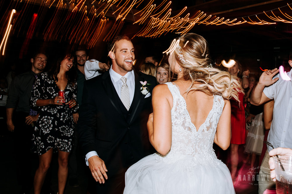 John-P-Furber-Farm-Minnesota-wedding-photographer-Narrowleaf_Love_and_Adventure_Photography-0361.jpg