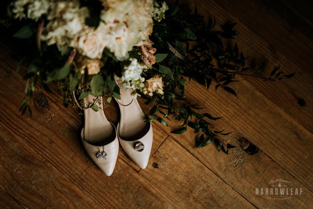 John-P-Furber-Farm-Minnesota-wedding-photographer-Narrowleaf_Love_and_Adventure_Photography-6711.jpg