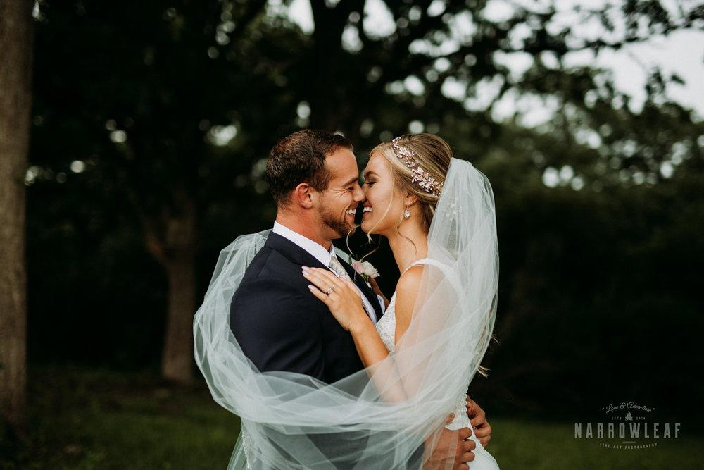 John-P-Furber-Farm-Minnesota-wedding-photographer-Narrowleaf_Love_and_Adventure_Photography-7222.jpg