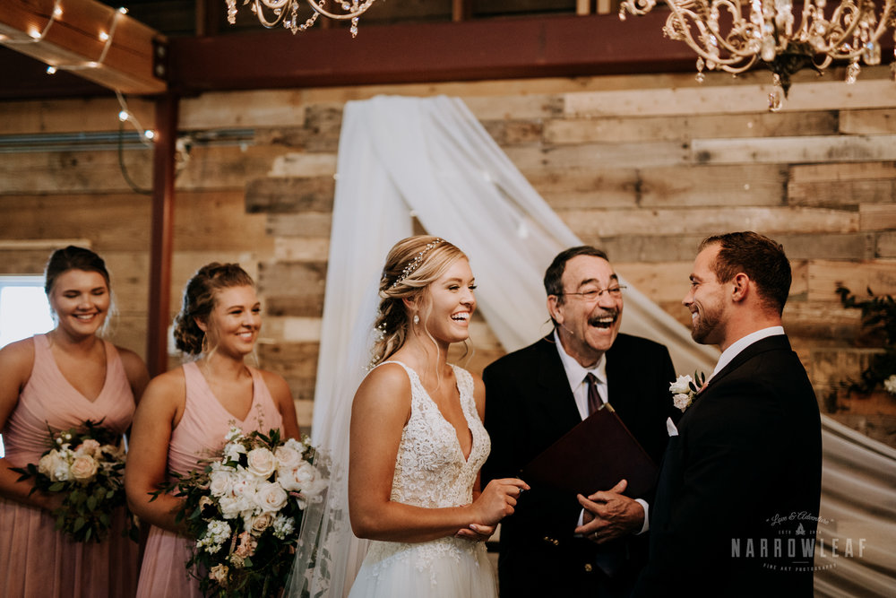 John-P-Furber-Farm-Minnesota-wedding-photographer-Narrowleaf_Love_and_Adventure_Photography-8092.jpg