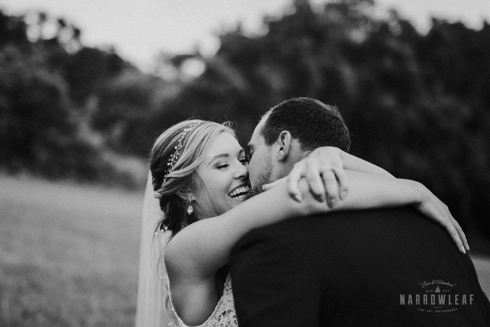 John-P-Furber-Farm-Minnesota-wedding-photographer-Narrowleaf_Love_and_Adventure_Photography-8753.jpg