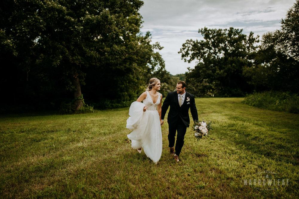 John-P-Furber-Farm-Minnesota-wedding-photographer-Narrowleaf_Love_and_Adventure_Photography-8807.jpg