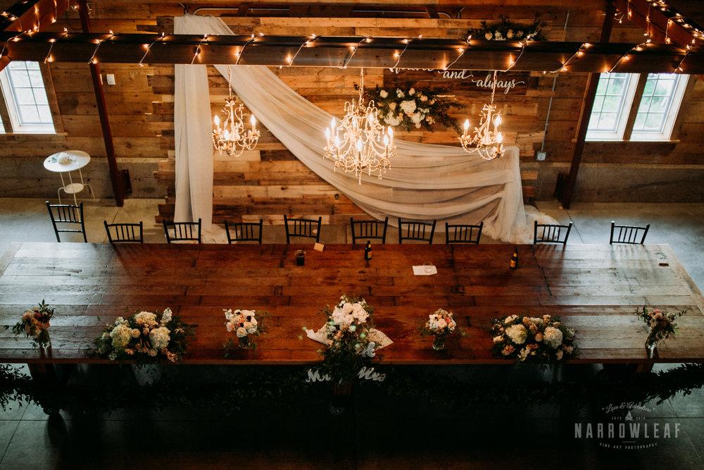 John-P-Furber-Farm-Minnesota-wedding-photographer-Narrowleaf_Love_and_Adventure_Photography-9515.jpg
