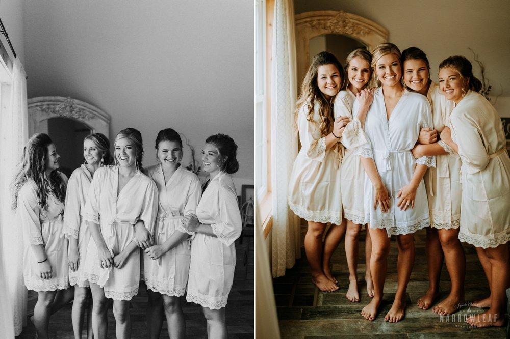 minnesota-wedding-photographer-moody-narrowleaf-photography001-002.jpg