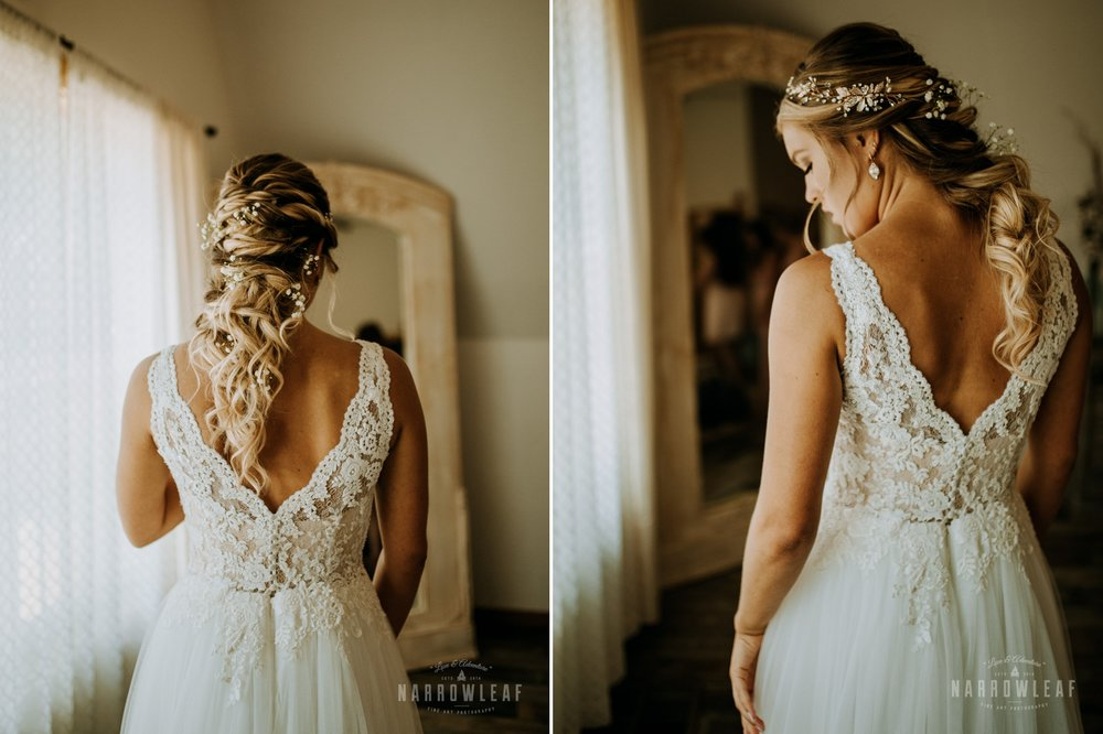 minnesota-wedding-photographer-moody-narrowleaf-photography005-006.jpg