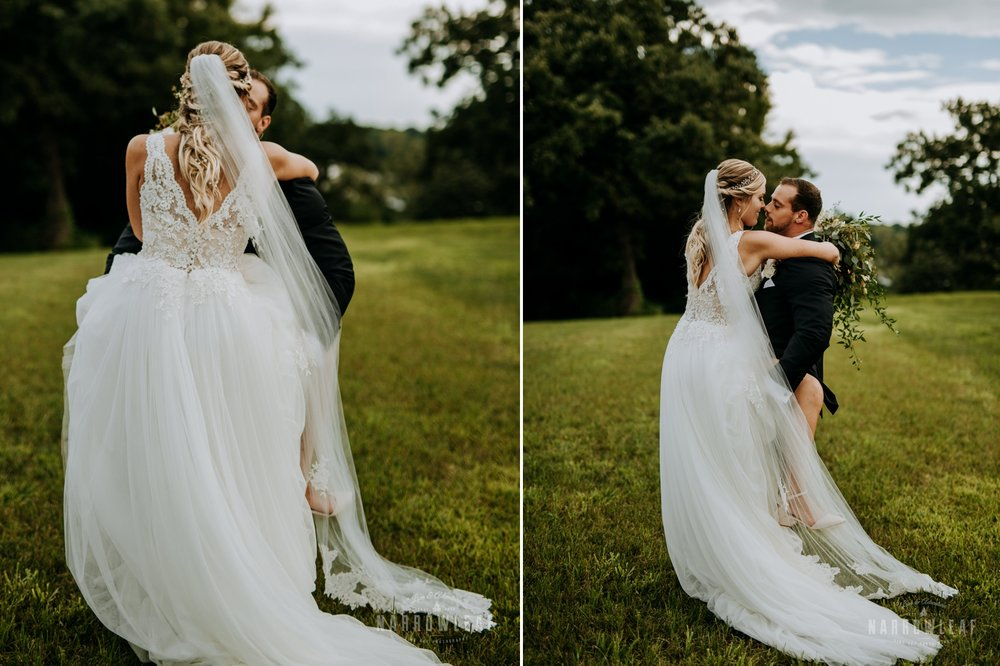 minnesota-wedding-photographer-moody-narrowleaf-photography019-020.jpg