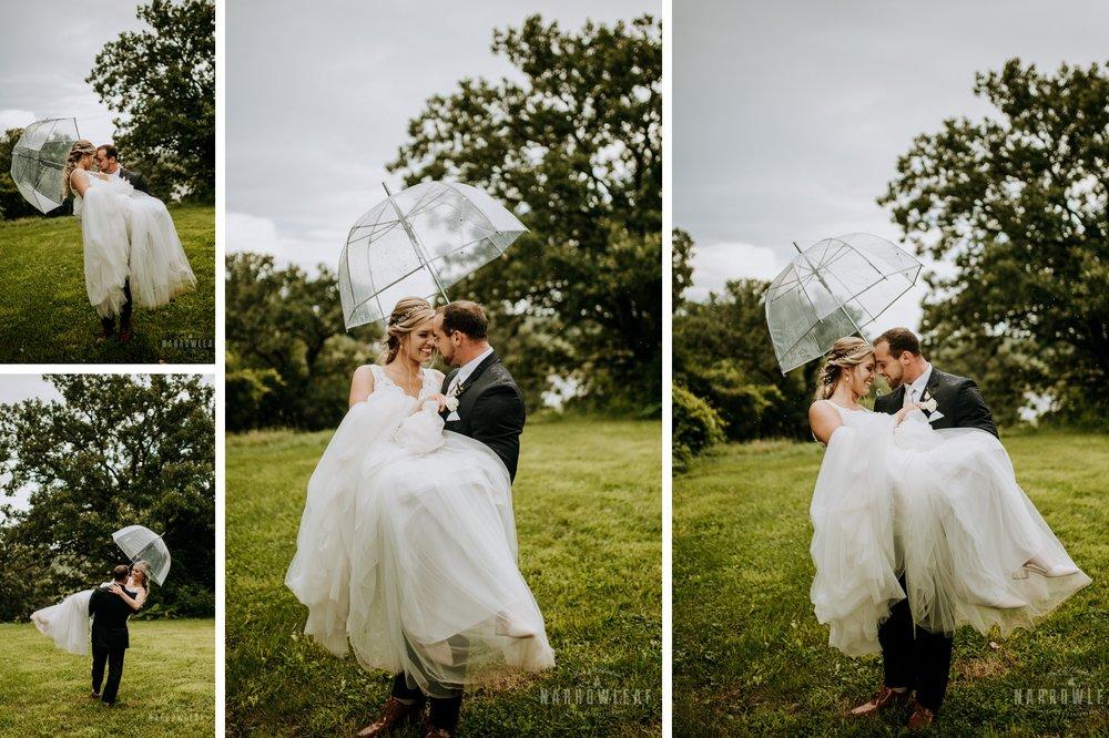 minnesota-wedding-photographer-moody-narrowleaf-photography023-024.jpg