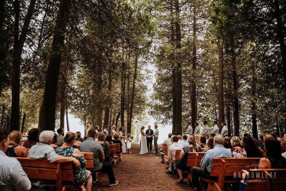 door-county-wedding-photographer-in-the-woods-Narrowleaf_Love_and_Adventure_Photography-3862.jpg