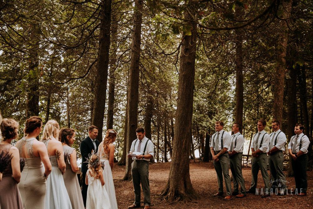 door-county-wedding-photographer-in-the-woods-Narrowleaf_Love_and_Adventure_Photography-3878.jpg